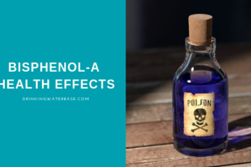 bisphenol a health effect slinet killer around us