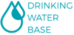 Drinking Water Base