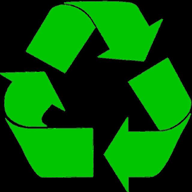 water softener resin disposal